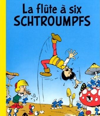 la-flute-a-six-schtroumpfs.jpg