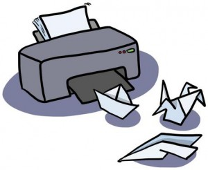 imprimante-3d-.jpg