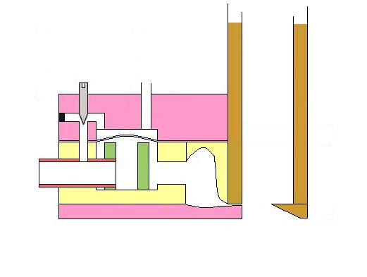 flute-VMC-integre.png