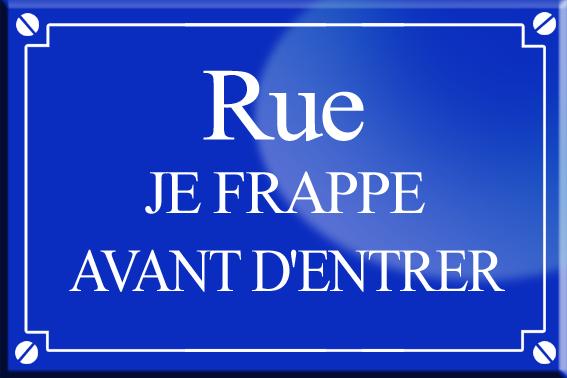 frappe3.png