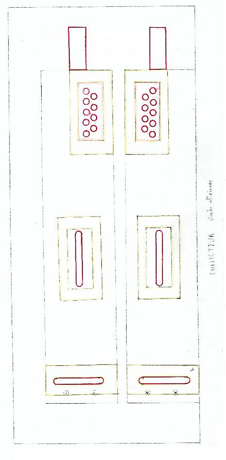 collecteur inférieur-Rpng-V2.png
