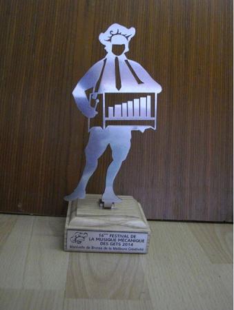 prix 2014.png