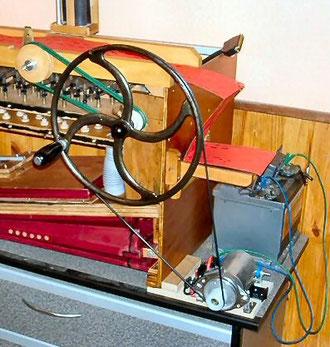 manivelle-orgue.jpg