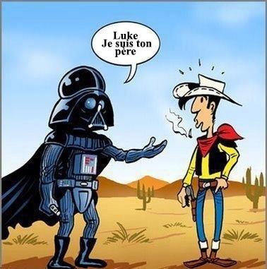 Dark_Vador_Luke.jpg