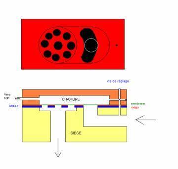 grille VMT.jpg