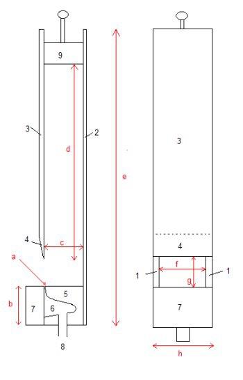anatomie flute.jpg