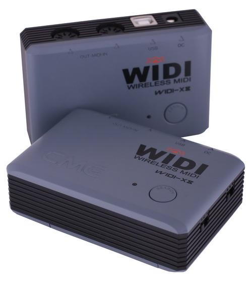 WIDI-X8.jpg