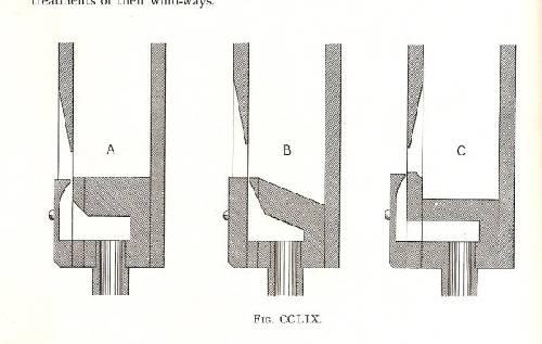 flute bois1.jpg