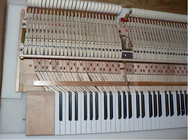 clavier1.jpg