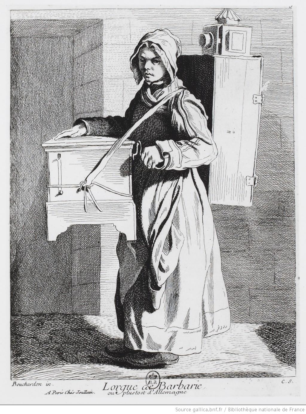 L'orgue_de_Barbarie_ou allemagne.JPEG