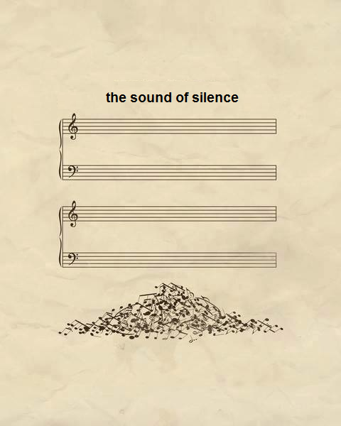 sound of silence.png