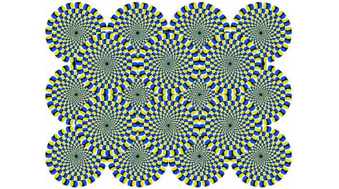 optique-R.png