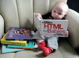 codeur.jpg