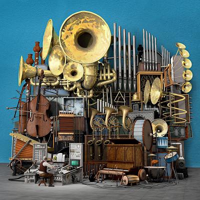 orchestre-R.png