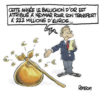 transfert_R.png