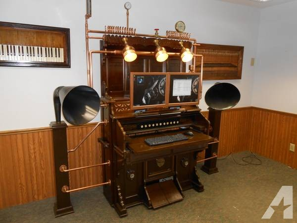 orgue-clavier.jpg