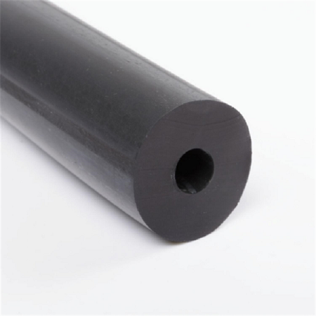 tube-epdm-10x30mm_600x1000_11758-R.png