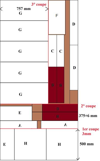 planche modif-R.png