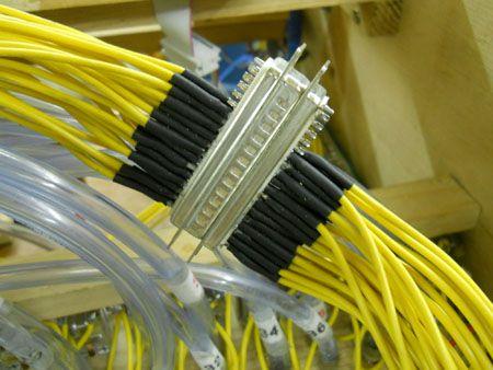 connecteur carte relais.jpg