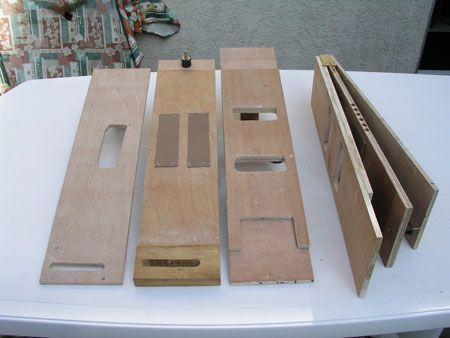 planches pompes ancienne version.jpg