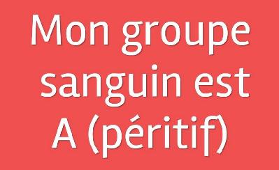 a peritif.png
