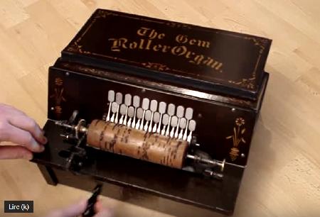 roll organ image video.png