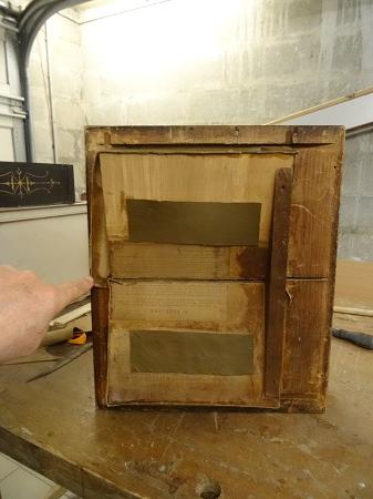 3 roll organ collage pompe cuir trop grand.jpg