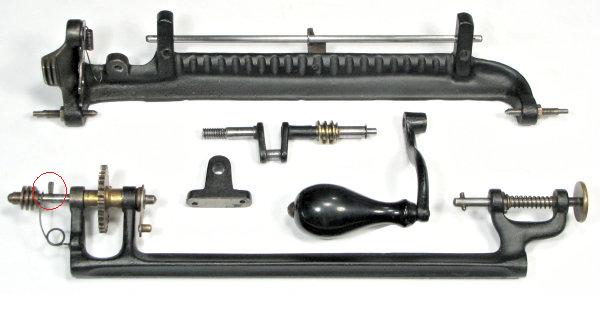 detail mécanisme.png
