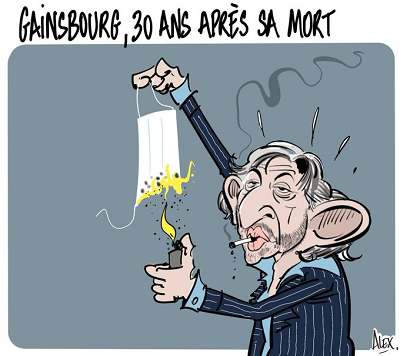 gainsbourg masque-R.png