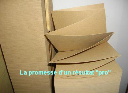 le pliage du carton l 39 orgue de barbarie de bernard multistandard midi plan vmt cartons. Black Bedroom Furniture Sets. Home Design Ideas