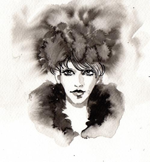 Demo portrait chine-RTK-def.jpg