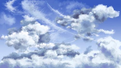 Sky test 1.jpg