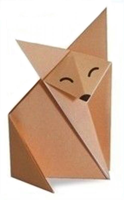 origami renard.jpg