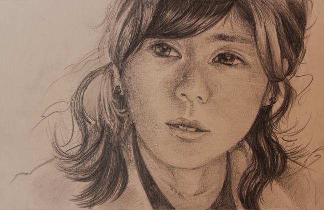 Portrait2 lou.jpg