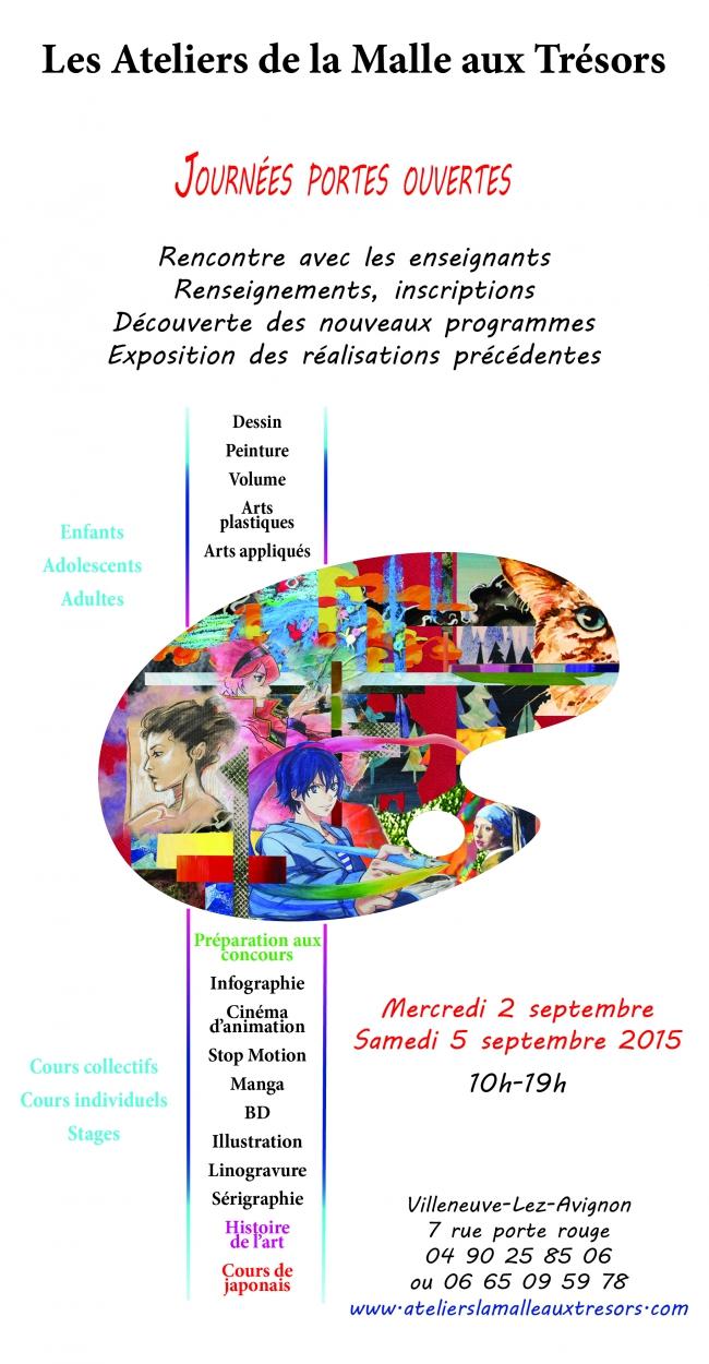 JPO 2015-16 Affiche-cadré.jpg