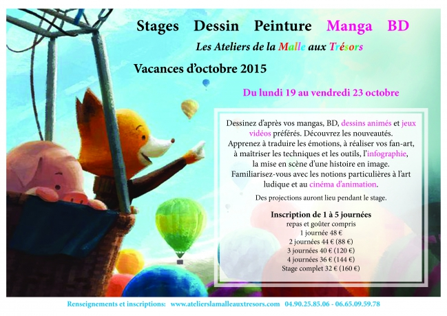 stage Toussaint 2015 TDK - A4 -.jpg