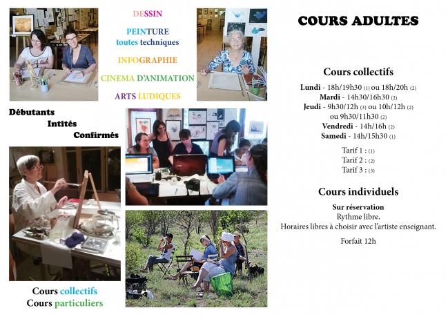 Affiche cours adultes_blog.jpg