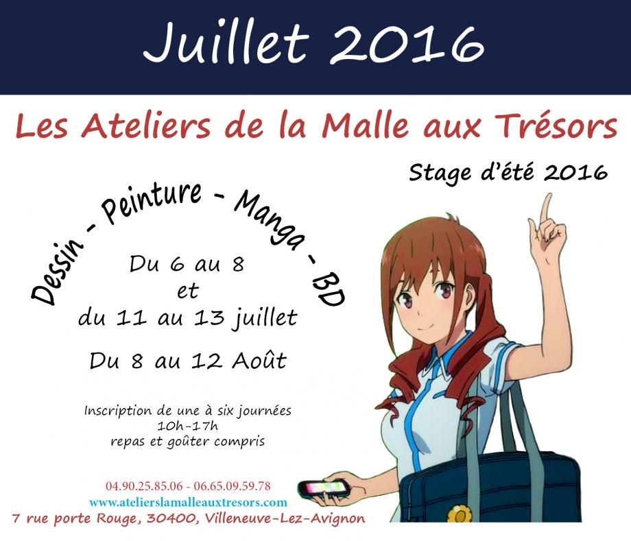 stage_été_2016_A4_TITLE.jpg