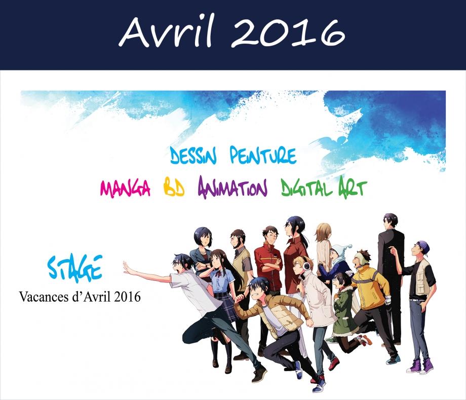 Avril_2016.jpg