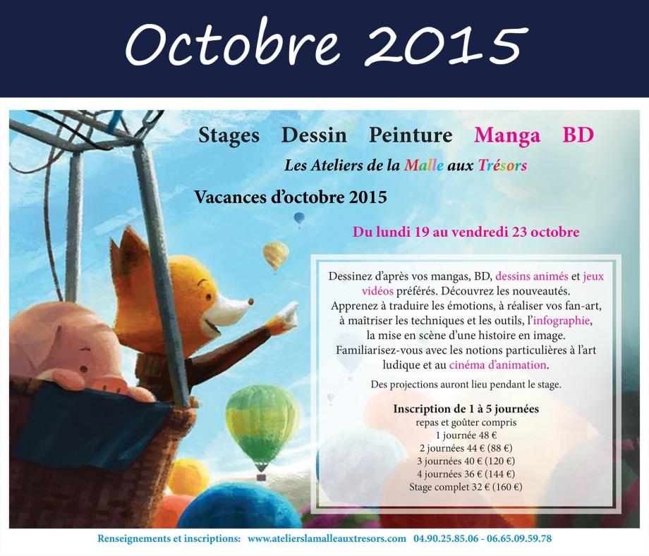 Octobre_2015.jpg