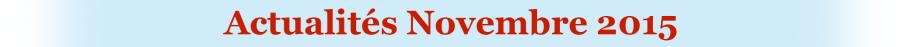 Actualités Novembre 2015.png
