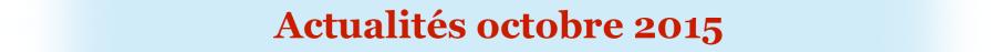 Actualités octobre 2015.png