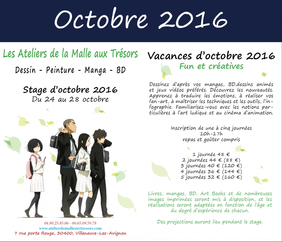Octobre_2016.jpg