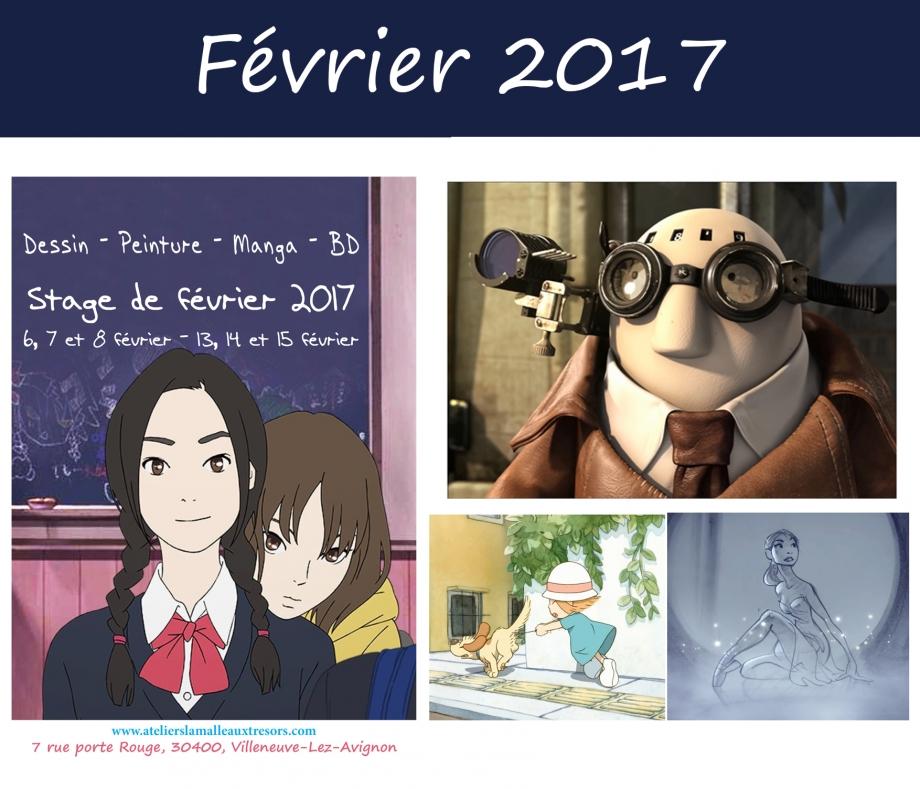 Fevrier_2017.jpg