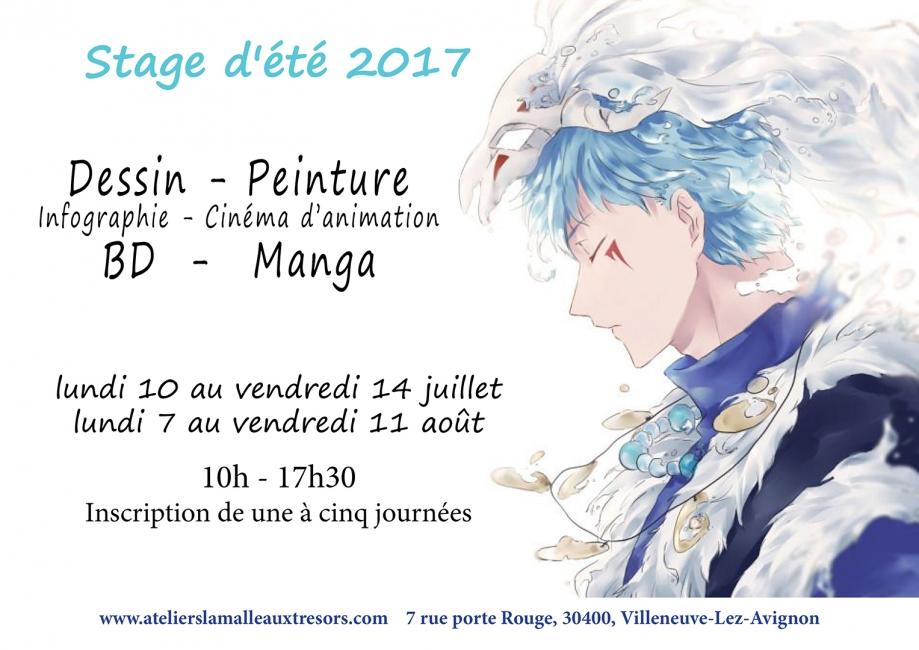 Stage_été_2017_WEB_1080.jpg