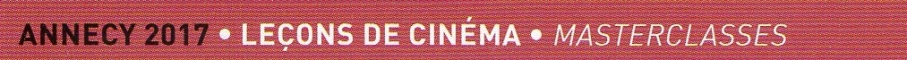 lecons de cinema.jpg