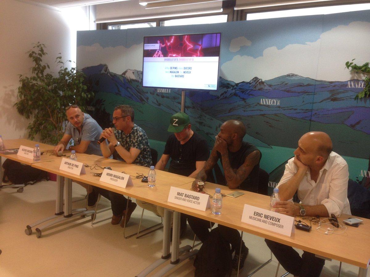Conférence de presse Zombillénium.jpg