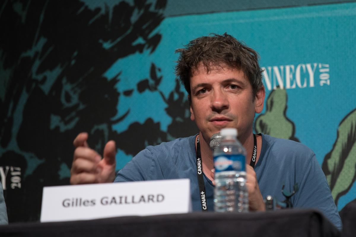Gilles Gaillard Mikros Images.jpg