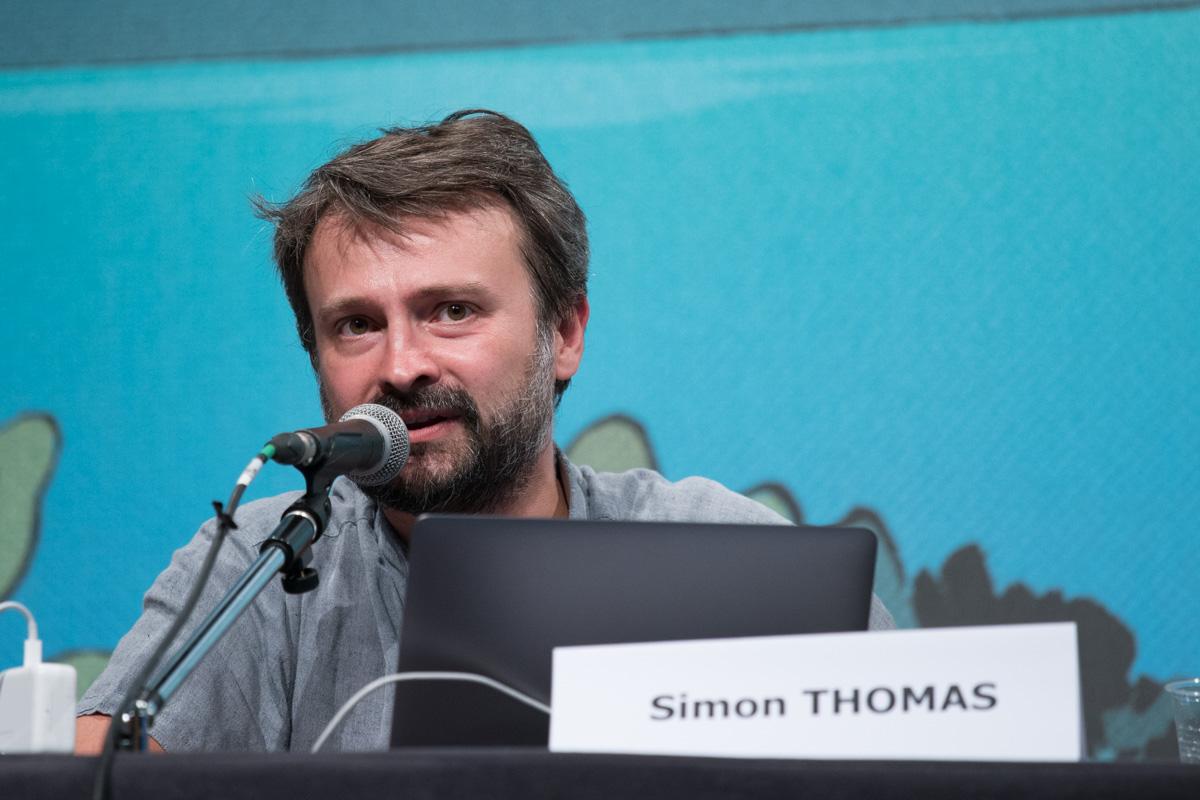 Simon Thomas Mikros Image.jpg