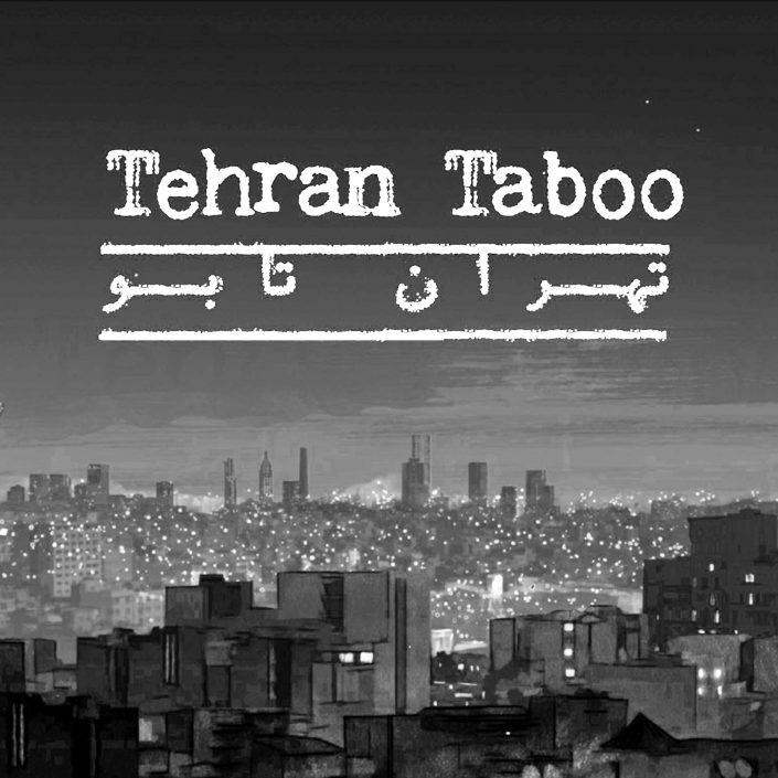 Teheran-Tabu-705x705.jpg